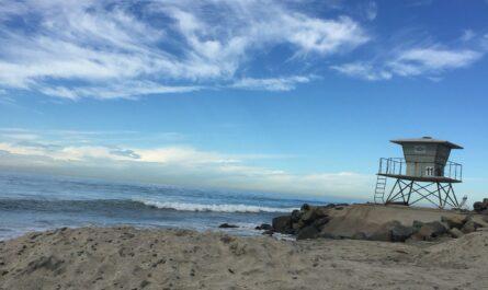 Buccaneer Beach MilMomAdventures