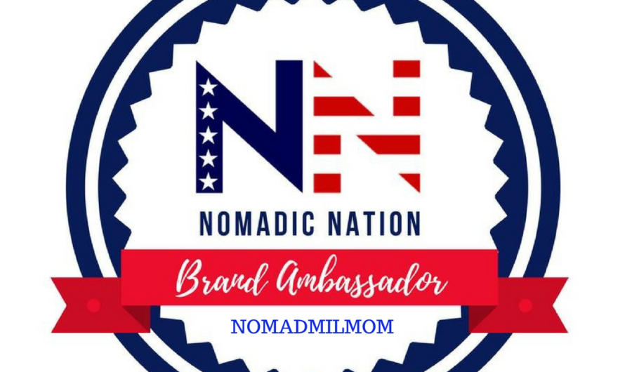 Small Business Spotlight: Nomadic Nation