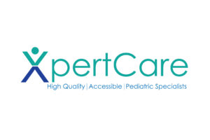 XpertCare Logo